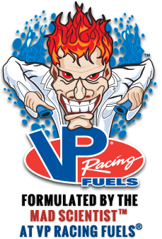 VP Racing Fuels Distributor Ontario